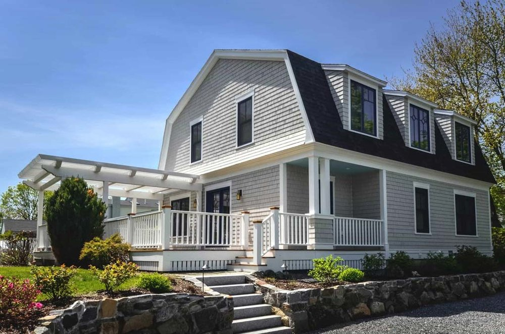 coastal_nh_architect
