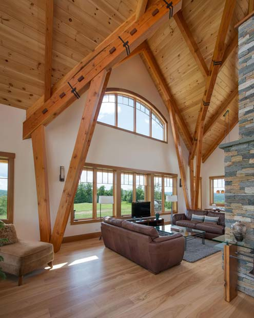 timber_frame_architect