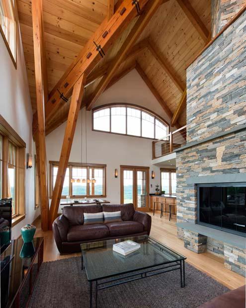 timber_design