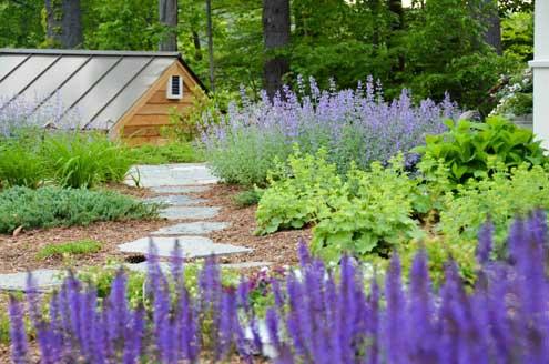 garden_design_nh