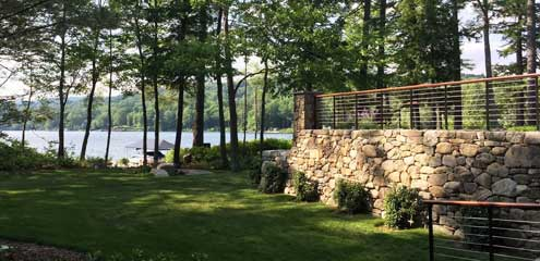 lakeside_landscaping