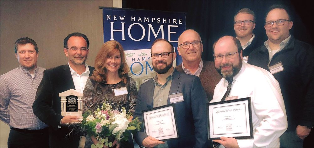 new_hampshire_home_awards