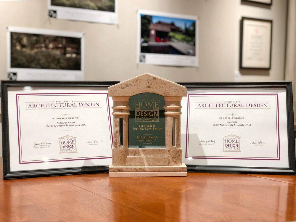 nh_home_awards