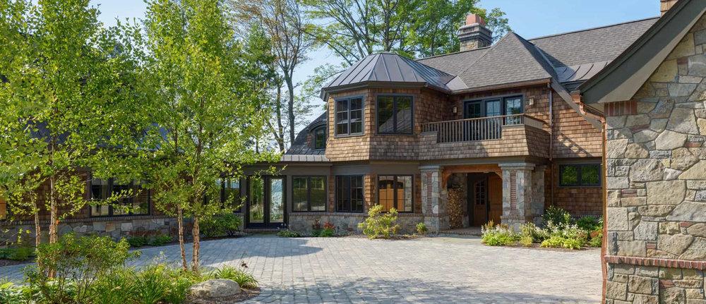 stone-veneer-architecture