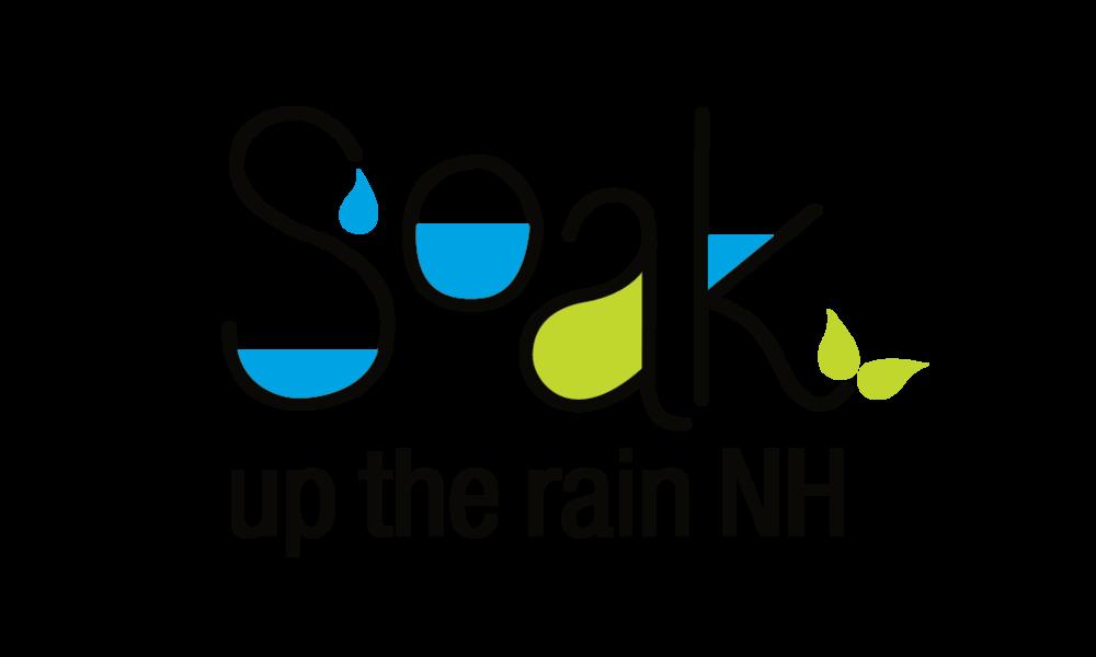 soak-logo-sm-01.png