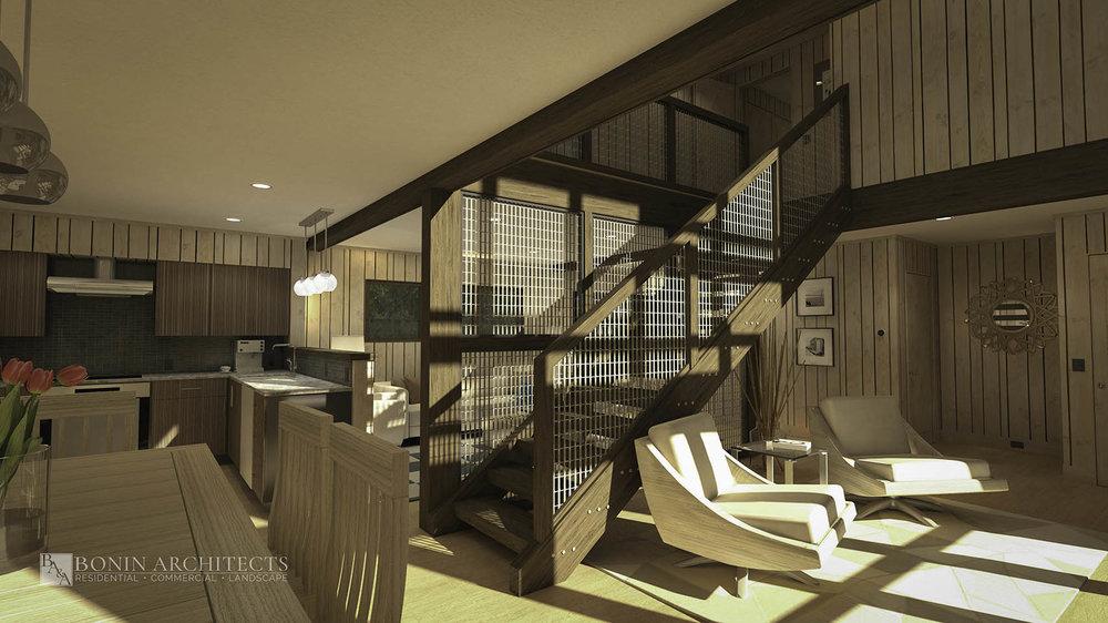 contemporary_interior