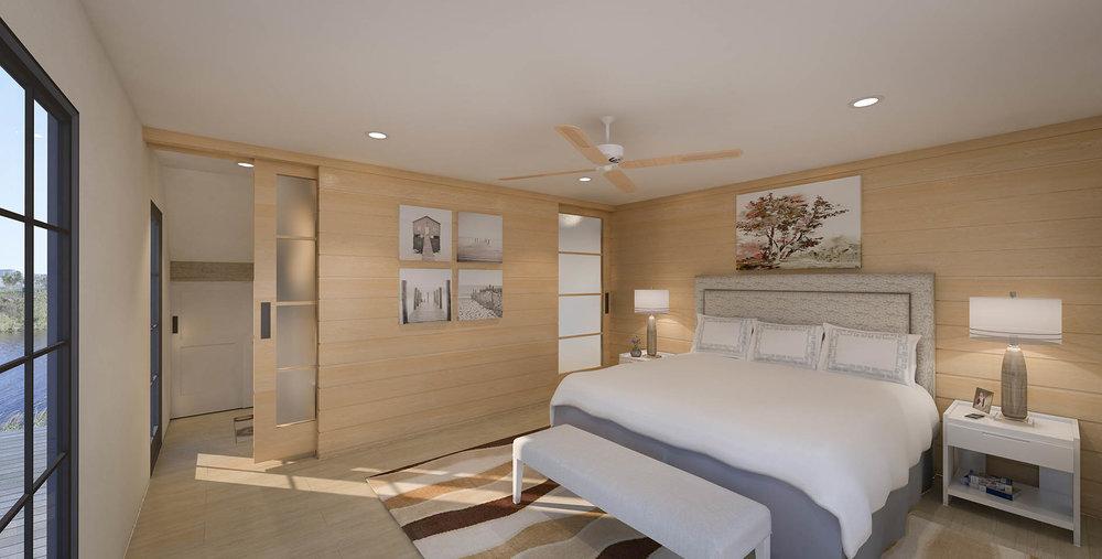modern_interiors