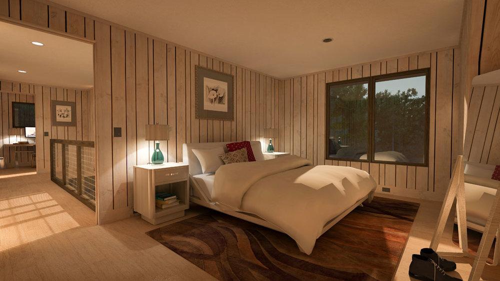 modern_bedroom_interior_design
