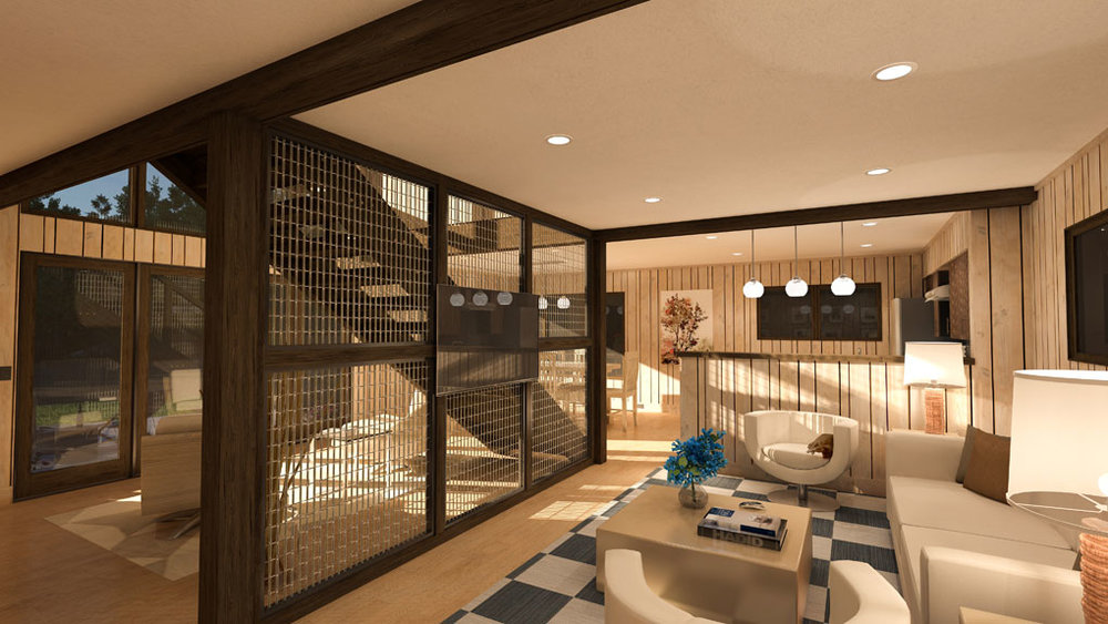 contemporary_residential_new_hampshire_architect
