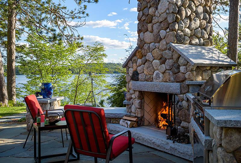 lakeside_fireplace