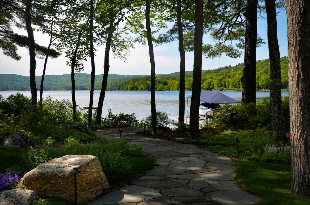 lakefront-shade