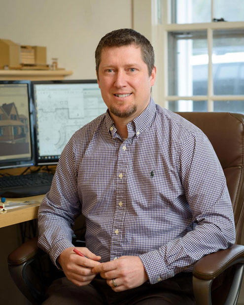 jude_dallaire_project_manager