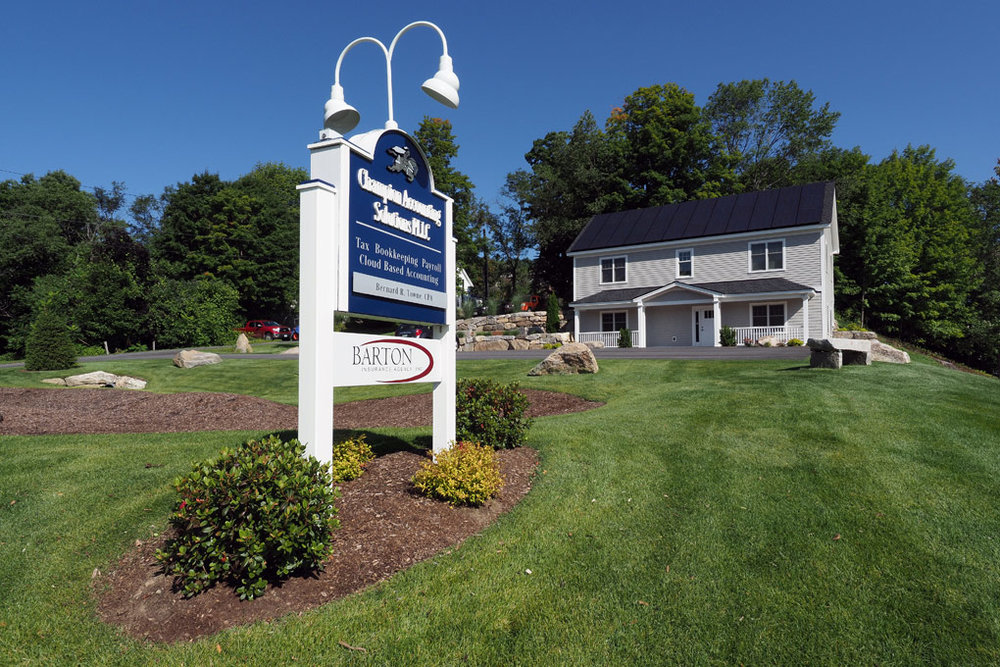 commerical-architects-in-nh