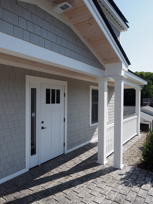 new-hampshire-commercial-design