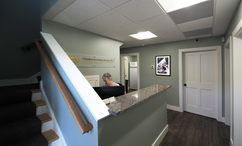 architectural-commercial-design-nh