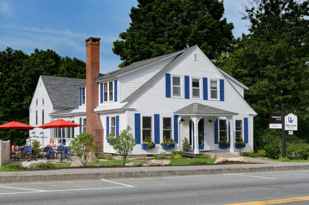commerical-architect-new-hampshire