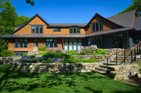 exterior-design-new-hampshire