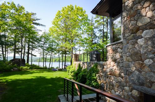 exterior-landscape-work-nh
