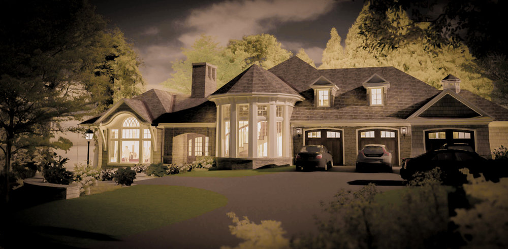lakefront-render-new-hampshire-architect