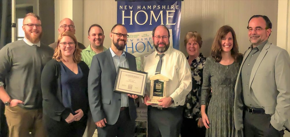 bonin-architecture-new-hampshire-home-awards