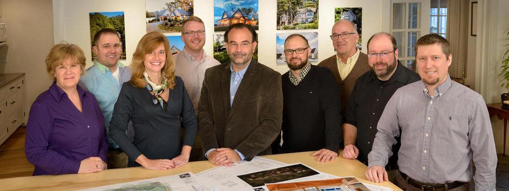 bonin-architects-group-photo