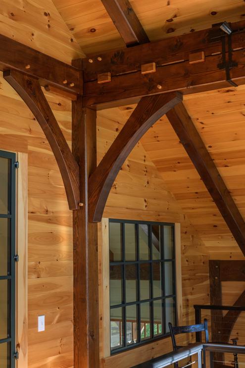 new-hampshire-timber-frame-design