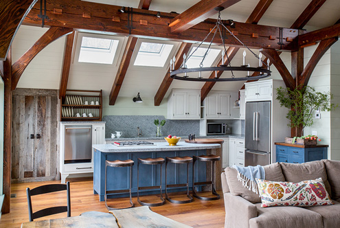 country-kitchen-timber-frame