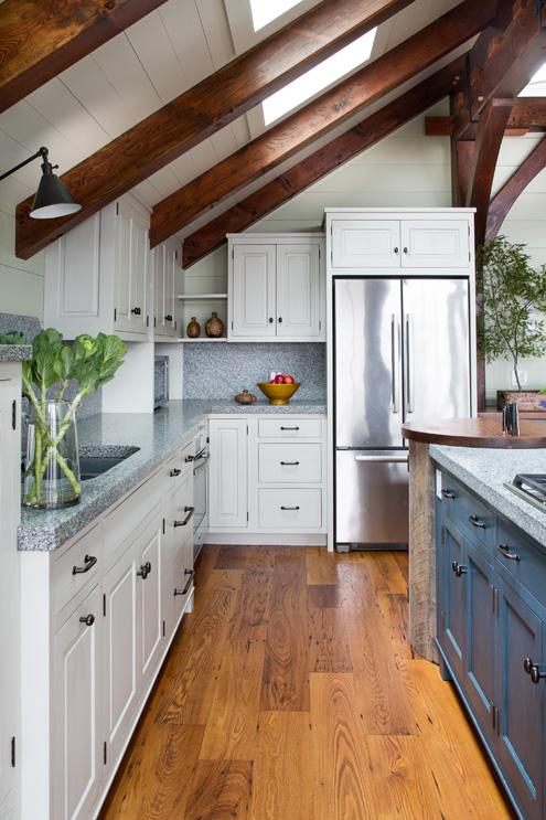 kitchen-timber-interior-design