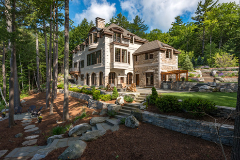 lakeside-residential-architect