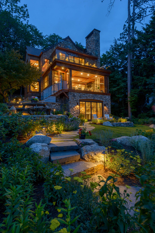 landscape-architect-in-nh