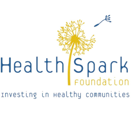 HealthSpark Foundation - HealthSpark is a private foundation focused on providing support to organizations working in Montgomery County communities that serve the unmet health and/or human service needs of county residents and organizations.LEARN MORE