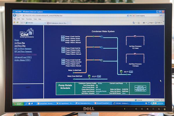 HVAC system pic.jpg