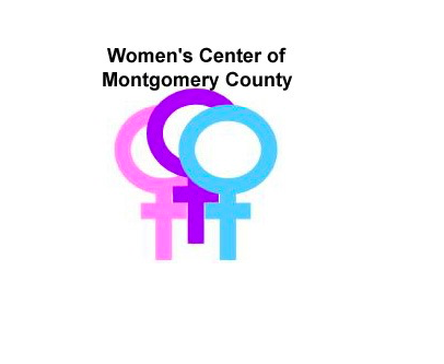 Women's Center of Montgomery County - The Women's Center of Montgomery County is a volunteer, community organization with a primary focus on freedom from domestic violence and other forms of abuse.LEARN MORE