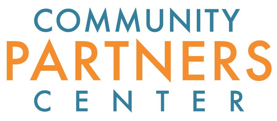 Community Partners Center