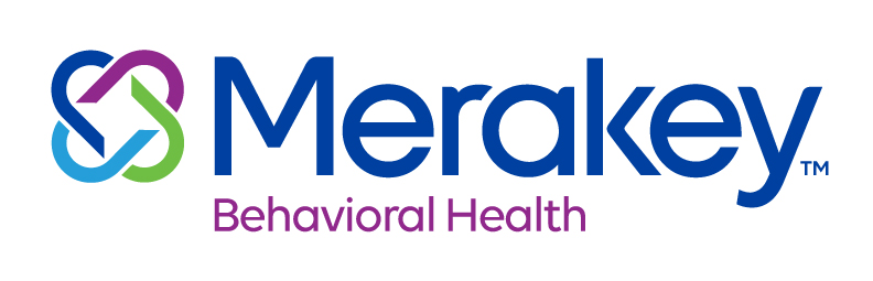 Merakey  - Merakey (formerly known as NHS Human Services) is a national organization that focuses on Behavioral Health Rehabilitation Services (BHRS), Foster Care Services, Family Based Services, School Based Services and Case Management Services. At the Center they provide in home therapy services to children.LEARN MORE