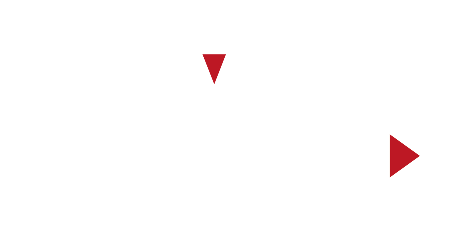 Vertigo Video Productions