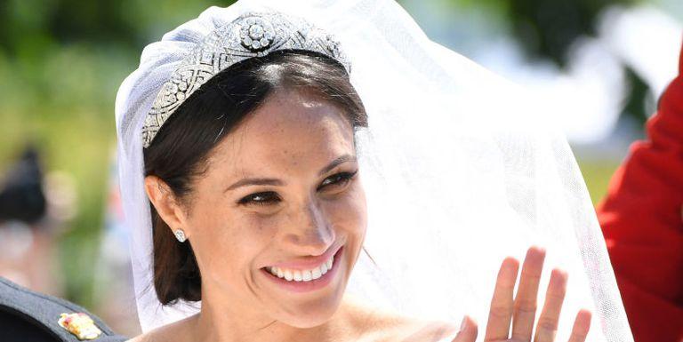 Meghan-Markle-Wedding-Makeup-Look.jpg