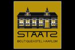 IRS Hospitality partner STAATS Haarlem