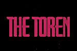 IRS Hospitality partner The Toren