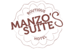 IRS Hospitality partner Manzo's Suites