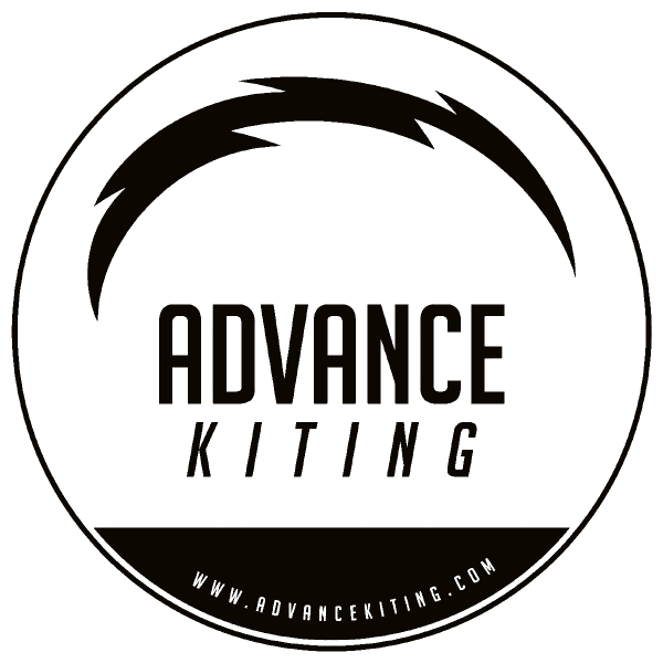 ADVANCE KITING SURF SCHOOL