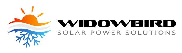 solarbw - botswana based solar pv power solutions