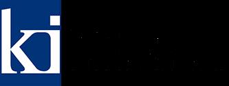 ki logo vector format167x63_2x.png