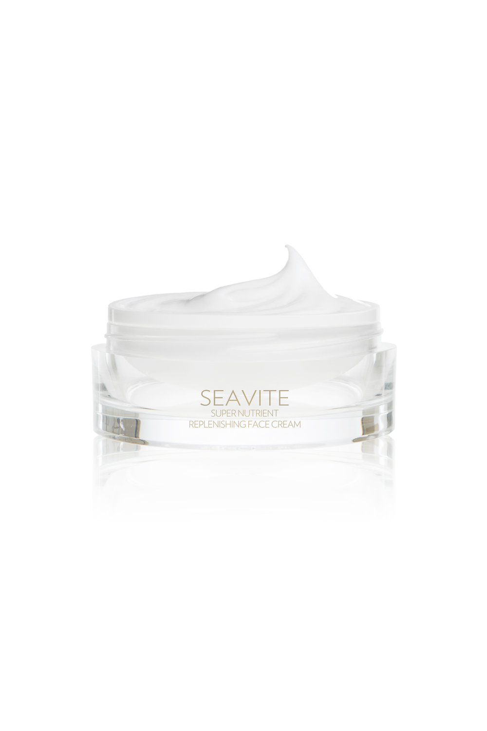 Replenishing-Face-Creme-Large--without-lid_1.jpg