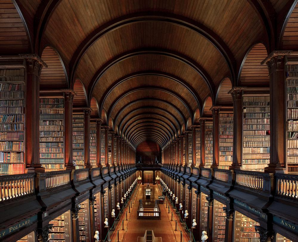 Trinity_College_Long_Room.jpg