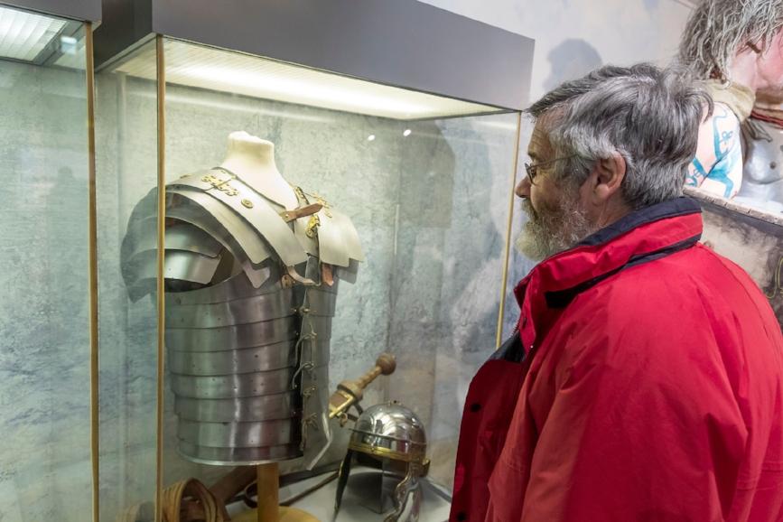 Dover Museum Visitor Info-8.jpg