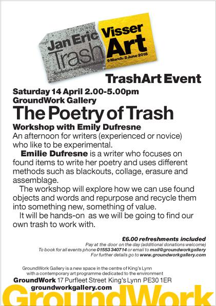 Trash Poetry Flier.jpg