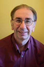 Professor Colin Waters