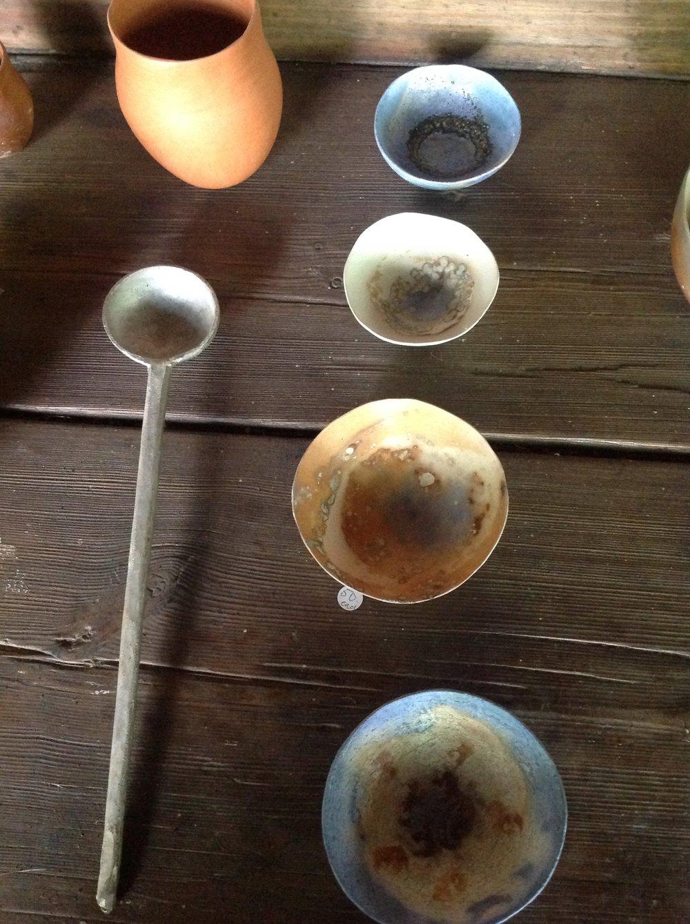 Pots+spoon.jpeg