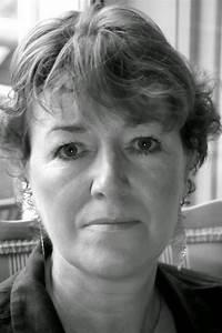 Patricia Mullin